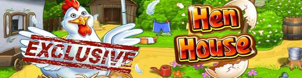 RTG MOBILE FREE SPINS